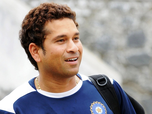 Sachin Is Not The God Of Cricket